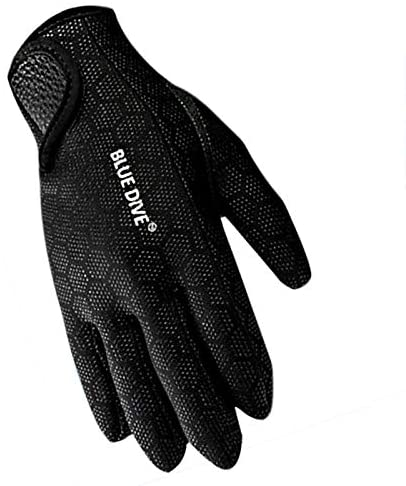 Guantes Paddle surf invierno